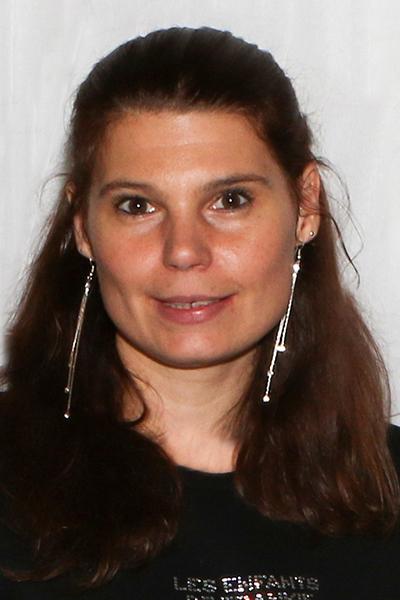 Jessica Sapia
